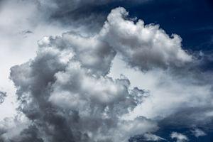 Clouds (071817-87)