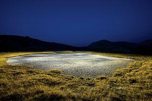 Dry Like, Bistra, Macedonia
