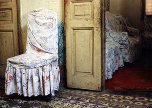 © Shady El Noshokaty (Egypt)