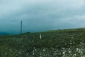 Isle Of Skye #275