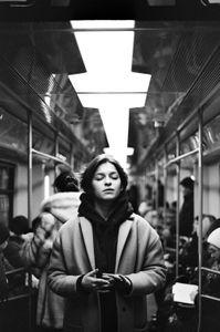 Metro dreams