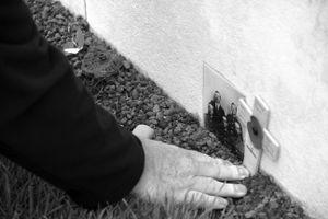 Necropole de Tyne Cote Zonnebecke