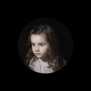 Filiarchy - Ilona age 4