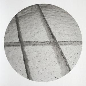 ' Baikal  -  Sacred Sea '  Plate No.: 1