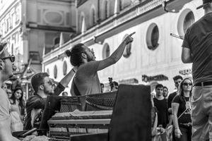 Street concerts-7