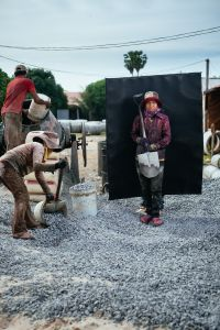 The Labourer 2 of 2