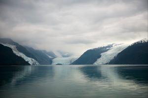 Alaska  6  2015   ( 2014-ongoing)