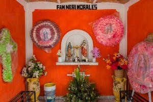 Ixtlahuacan de los Membrillos, Jalisco
