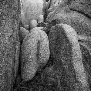 ravine sculpture