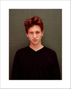 Tim, 1998