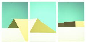 Landscape #02