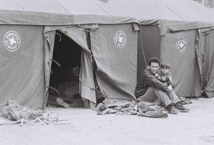 kosovo war 1999