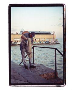 Pescador (de hombres)