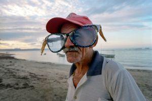 Sordo, Cuba