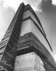 Centrepoint Sentinel