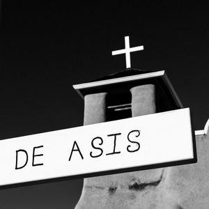 San Francisco de Asis Mission Church No. 6