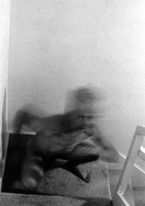 Untitled (Jackie), Fort Collins, CO, 2001  © Kimberly Schneider