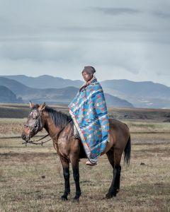 Bokang Makhala - Ha Thabo