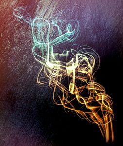 A Smoke Affair