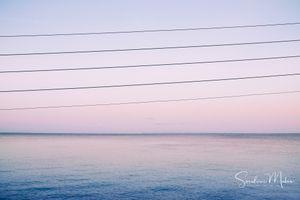 Horizon(vi)tal10