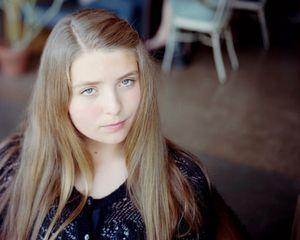 Emily W