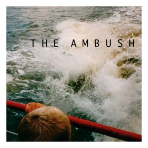 Album: The Ambush, Zeder, Enigmatic Figures. Courtesy of the artists.