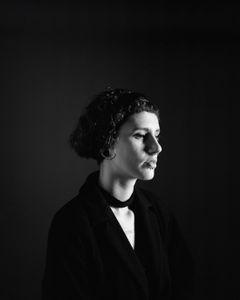 Sara, 2018