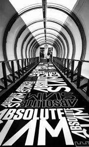 Siam Tunnel