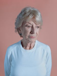 Cora (80)