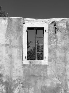 Window 0.0