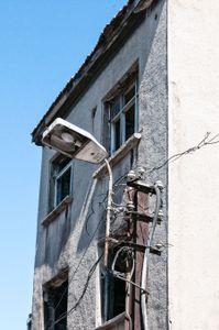lamppost_31