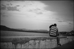 Baracoa, Cuba 2015