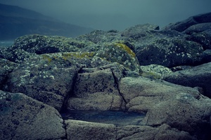 Isle Of Skye #299