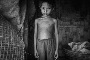 Motin Nya IDP