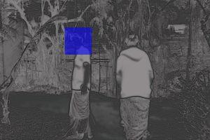 Bali#2018#01