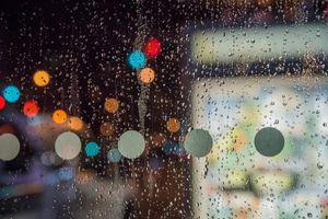 Chinatown: Bus Stop Polka