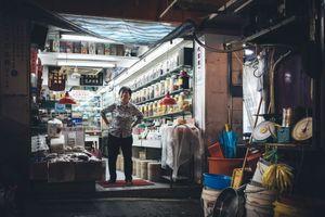 Hong Kong Portraits_09
