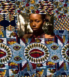 Bibata Eyes, 2011
