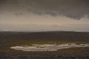 ICELAND 4