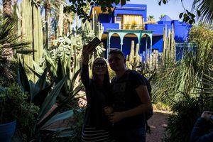 Marrakesh #15