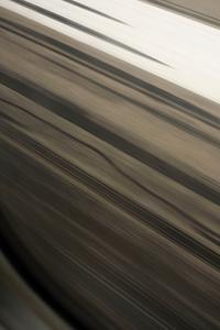 08 BETWEEN - Runway at airport - Germany