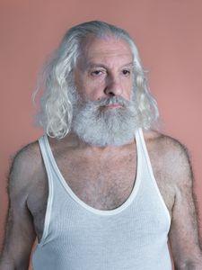 Carlos (73)