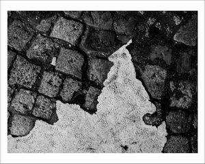 TRACES-PARIS - La montagne de glace
