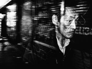 Shibuya,Tokyo,Japan© Tatsuo Suzuki