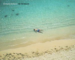 From On the Beach © 2007 Richard Misrach. Photos courtesty of Aperture.