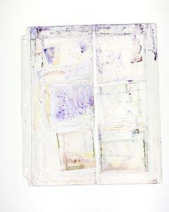 20th Century Plastics, 14.04© Rita Maas