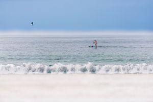 Beach 30