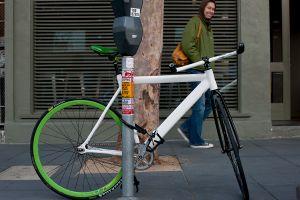Green Rim