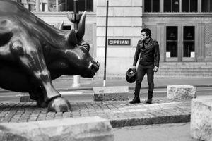 COVID-19 vs the US economy
