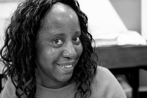 In the Presence of Women: Women in Shelter